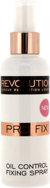Makeup Revolution PRO FIX Primer  - 100 ml