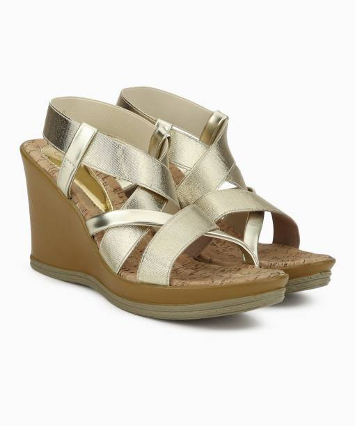 2eba3bd7ee Dune London Wedges - Buy Dune London Wedges Online at Best Prices In ...