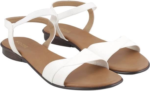 eae76e1522e98 Mochi Footwear - Buy Mochi Footwear Online at Best Prices in India ...