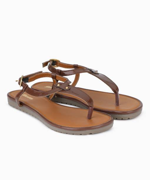 22e60dba4e89b9 Ladies Sandals - Buy Sandals For Women
