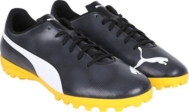 15e811b1aa14 Puma Shoes for men and women - Buy Puma Shoes Online at India s Best ...