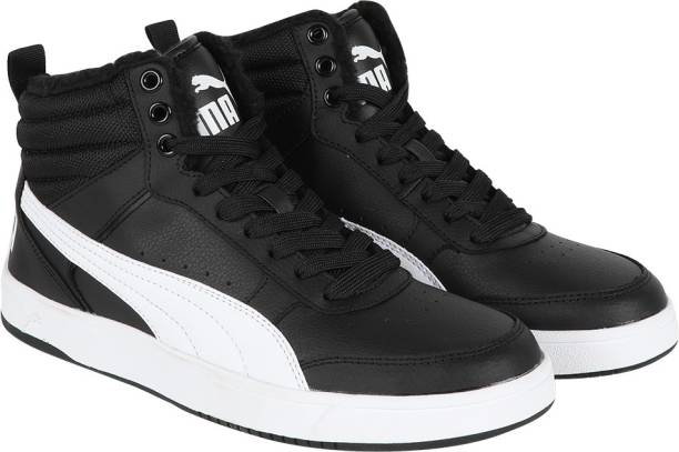 ab53d91ab6996 Puma Shoes for men and women - Buy Puma Shoes Online at India's Best ...