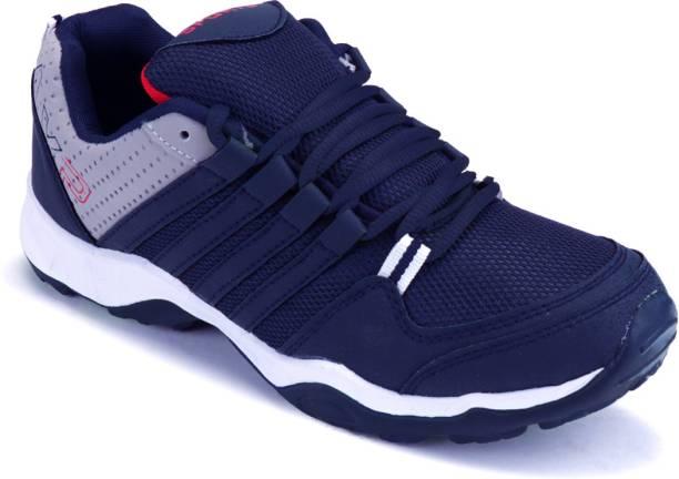 Earton Running Shoes For Men