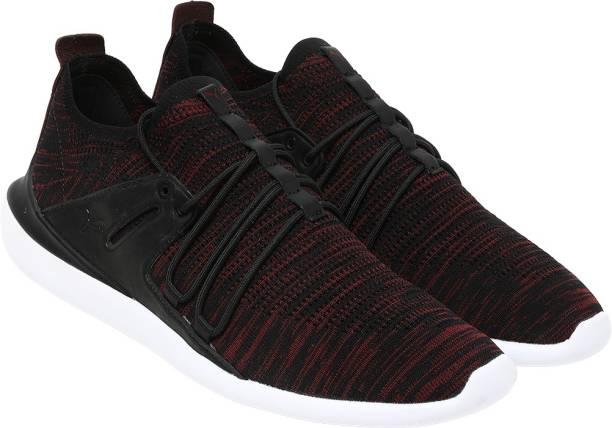 1ef828fff7fd5 Puma SF Evo Cat Sock Lace LS Running Shoes For Men