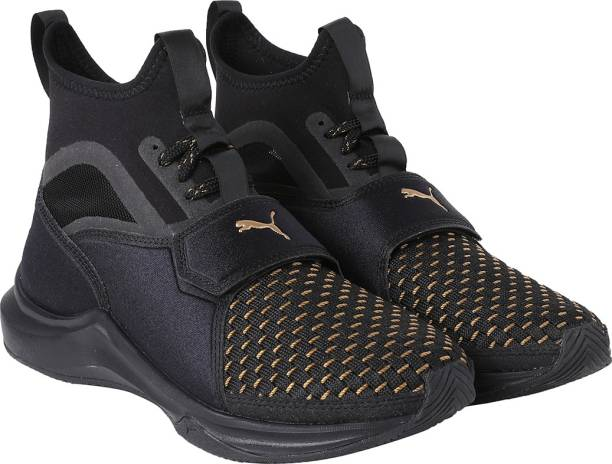 b0f76042e1e Gladiators Sports Shoes - Buy Gladiators Sports Shoes Online at Best ...