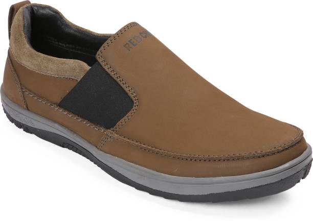 Red Chief Casuals For Men e7c52433674