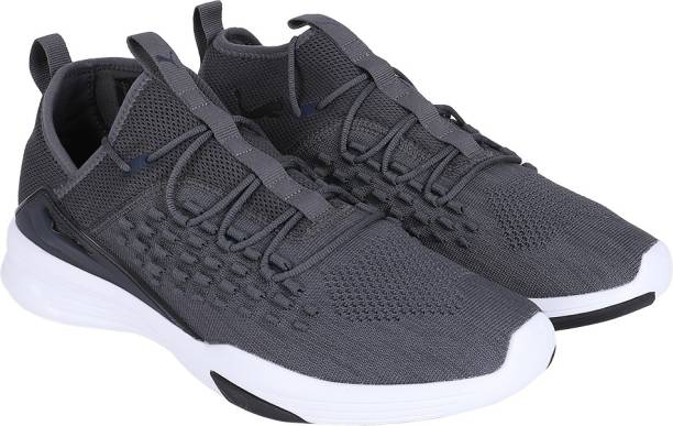 8dfdb0fb3 Puma Shoes for men and women - Buy Puma Shoes Online at India's Best ...