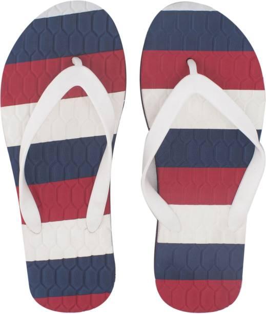c631e3726ef6fe WeBe Comfortable   Stylish Slippers