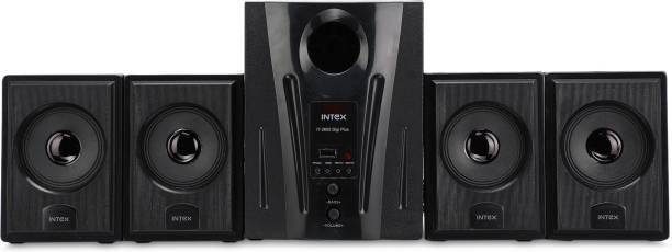 43b09a2b347 Intex Speakers - Buy Intex Speakers Online at Best Prices In India ...