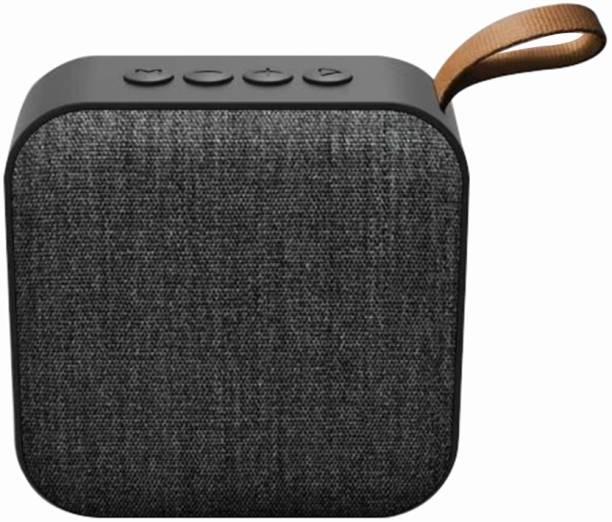 Aberdeen Speakers Buy Aberdeen Speakers Online At Best Prices In - Abt speakers