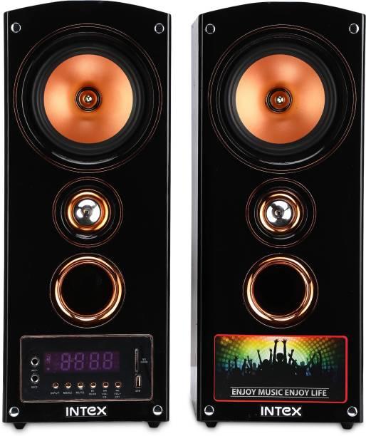 Intex Bluetooth Speakers - Buy Intex Bluetooth Speakers Online at