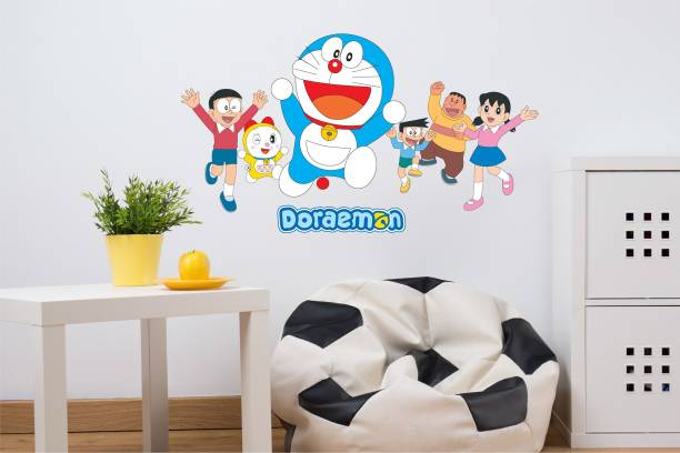 asian paints wall decals stickers - buy asian paints wall decals