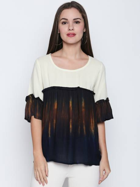 2c9a4d516286 Cotton Tops - Buy Cotton Tops Online For Women at Best Prices In ...