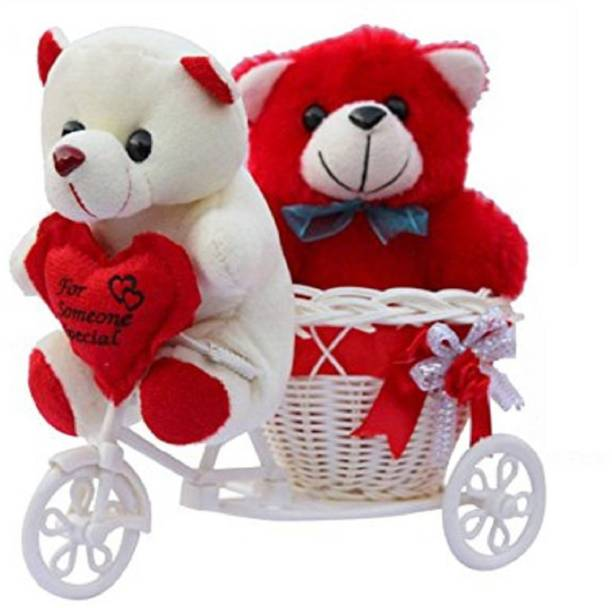 MEYOU Soft Toy Gift Set