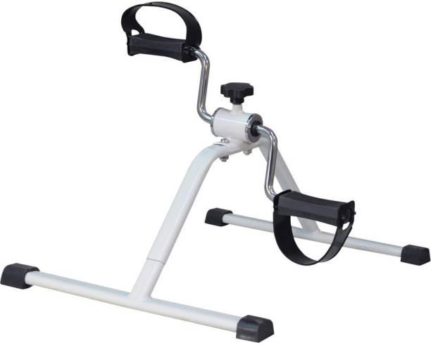INSTAFIT MC-01 Mini Pedal Exerciser Cycle