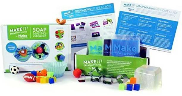 Make Meaning Art Craft Kits Buy Make Meaning Art Craft Kits Online
