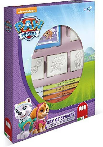 Paw Patrol Toys - Buy Paw Patrol Toys Online at Best Prices in India