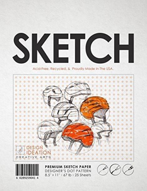 Design Ideation Art Craft Kits Buy Design Ideation Art Craft Kits