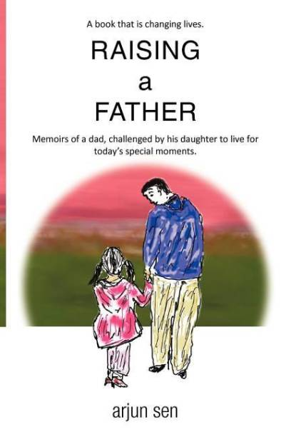 Raising a Father