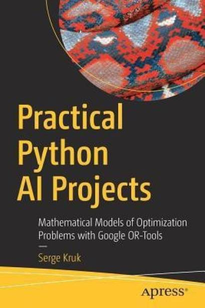 Python Books - Buy Python Books Online at Best Prices - India's