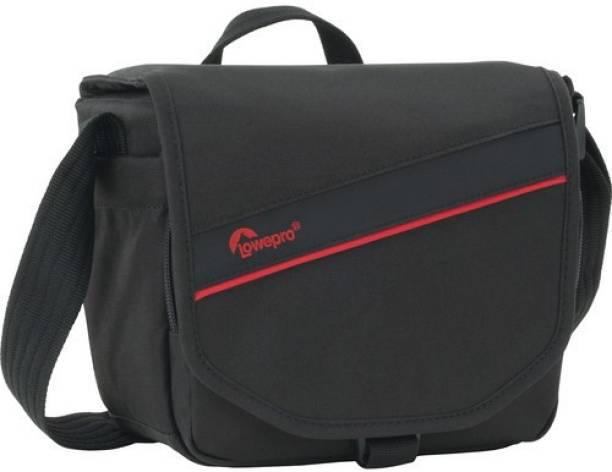 Lowepro EVENT MESSENGER 100 BLACK  Camera Bag