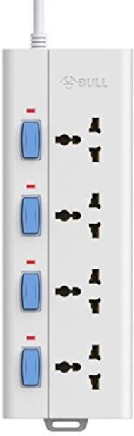 BULL GNIN 3040 30 10 A Three Pin Socket