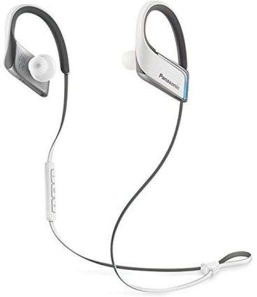 Mobdkfgyvse2ztph Headphones