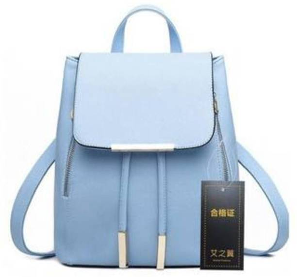 d65a2f867 Backpack Handbags - Buy Backpack Handbags Online at Best Prices In ...