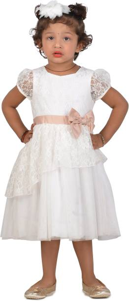 734070b7e Fit And Flare Dress Dresses Skirts - Buy Fit And Flare Dress Dresses ...