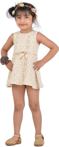 1866c4f50 Kidsdew Clothing - Buy Kidsdew Clothing Online at Best Prices in ...