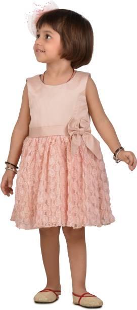 68aa9464e395 Kidsdew Kids Clothing - Buy Kidsdew Kids Clothing Online at Best ...