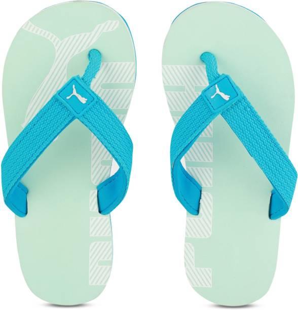 167edafe7d1a Grey Slippers Flip Flops - Buy Grey Slippers Flip Flops Online at ...