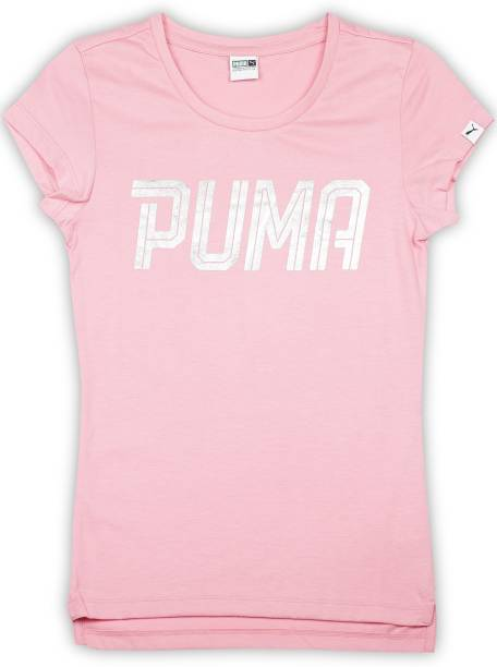 Puma Kids Clothing - Buy Puma Kids Clothing Online at Best Prices In ... 3b0914328