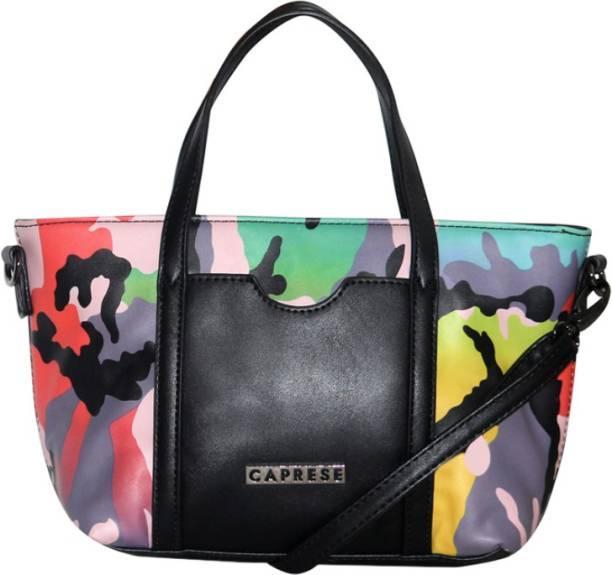 f286ddefe4 Caprese Sling Bags - Buy Caprese Sling Bags Online at Best Prices In ...