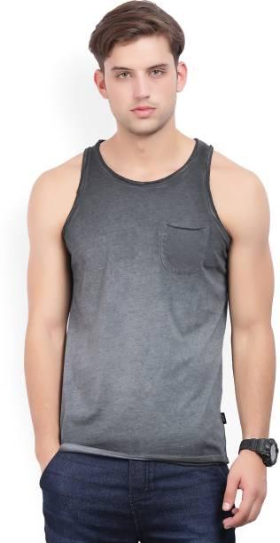 74fe73500 Jack Jones Tshirts - Buy Jack Jones Tshirts Online at Best Prices In ...
