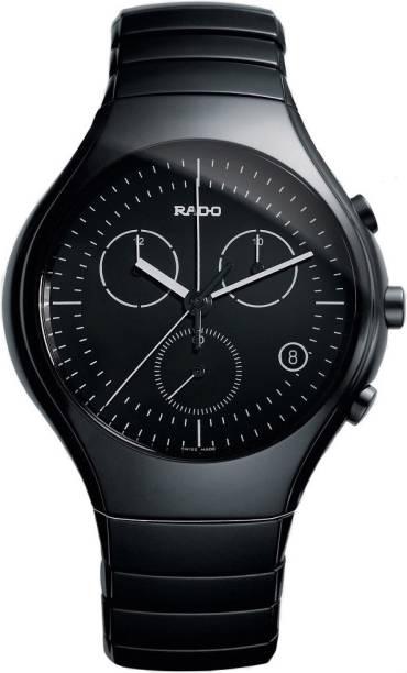 51d47955f Rado Watches - Buy Rado Watches For Men   Women Online at Best ...