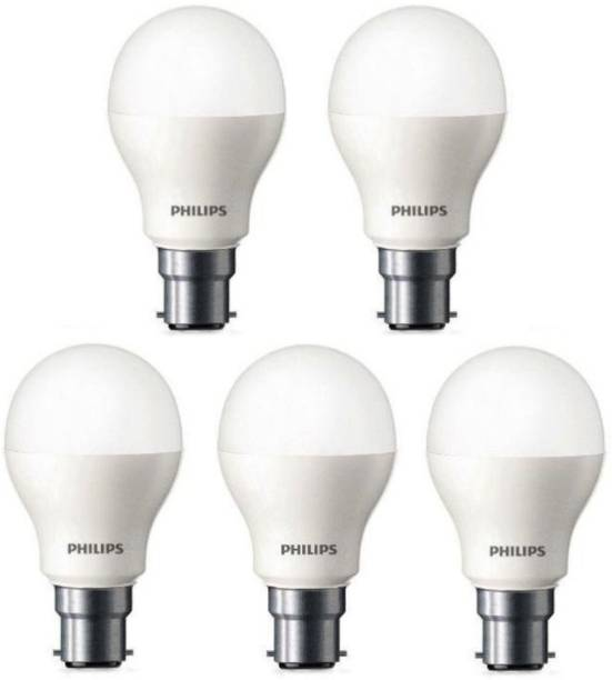 b9090d662 Philips Lighting - Buy Philips Lighting Online at Best Prices in ...
