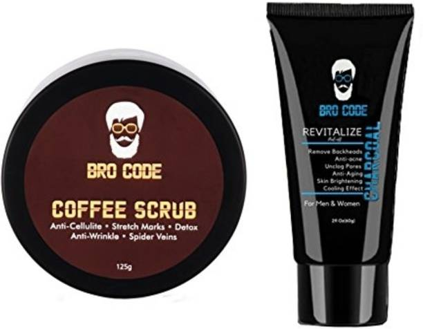 Mens Grooming Store Online Buy Mens Grooming Products Online At