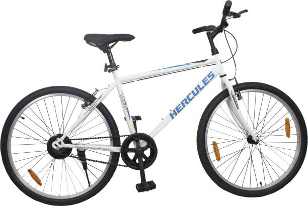 Hybrid Cycles - Buy Hybrid Cycles online at Best Prices in India