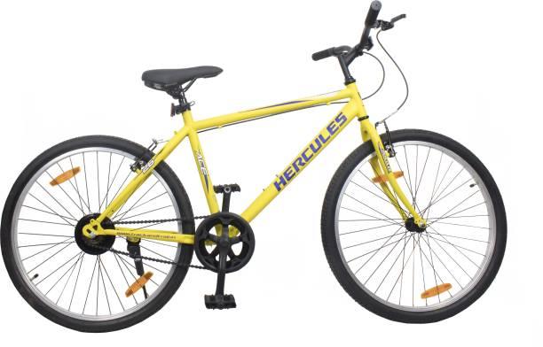 HERCULES ACE 26 T Hybrid Cycle/City Bike