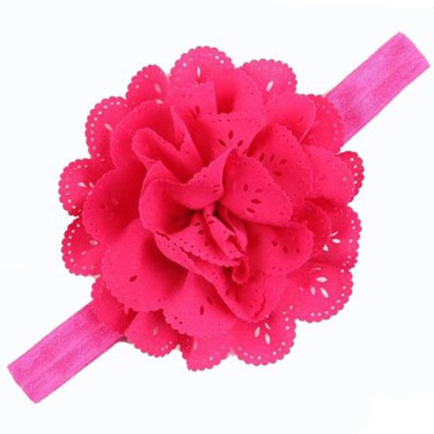 Baby Hair Bands Buy Baby Hair Bands Online At Best Prices In India