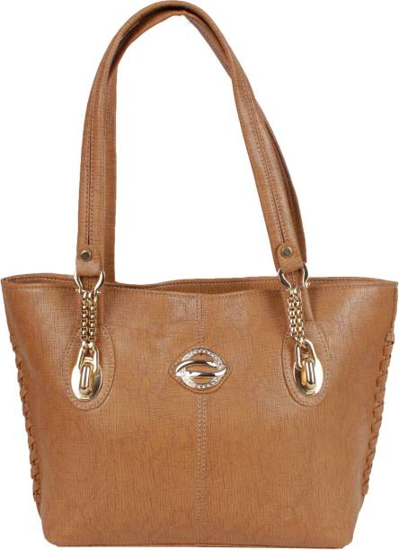 Ayesha Fashion Handbags - Buy Ayesha Fashion Handbags Online at Best ... fc0de38a6fa48