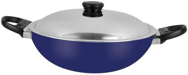 Renberg Kitchen & Dining Products – Up to 70% Off