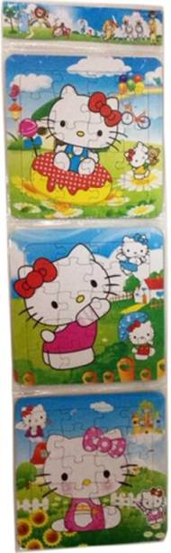 d23b8b6ce Hello Kitty Games - Buy Hello Kitty Games and Game Set Online in ...