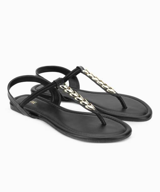 fd5b655c5d Lavie Flats - Buy Lavie Flats Online at Best Prices In India ...
