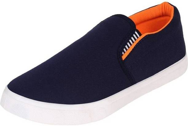 14f1339349d Fitbloom Casual Shoes - Buy Fitbloom Casual Shoes Online at Best ...