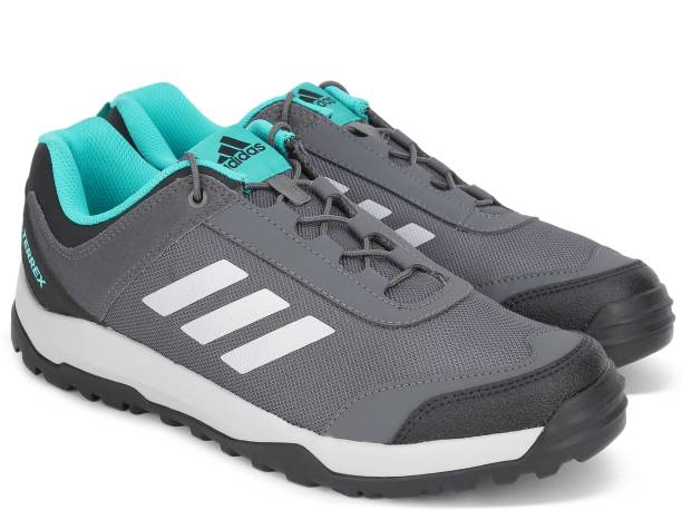 Adidas Footwear - Buy Adidas Footwear Online at Best Prices in India ... ed3b6c53cf28