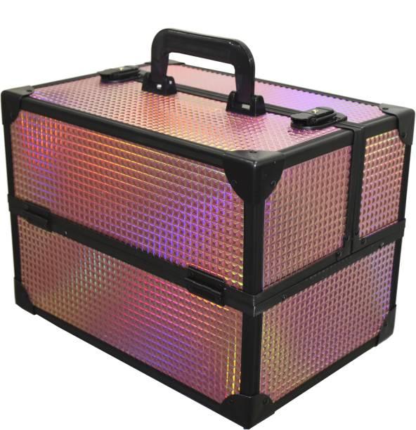 Pride STAR Aspire to store cosmetic items Vanity Box