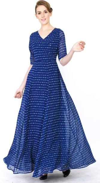 0c984d8c692 Shaper Dresses - Buy Shaper Dresses Online at Best Prices In India ...