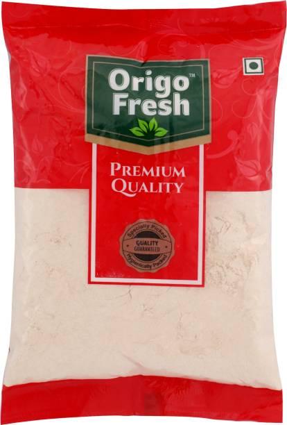 Origo Fresh Amaranth Flour